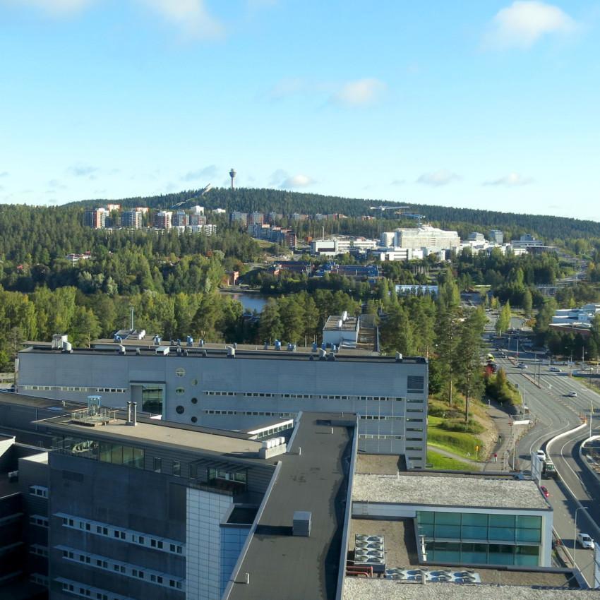 Kuopio kauppakamari valiokunta savilahti