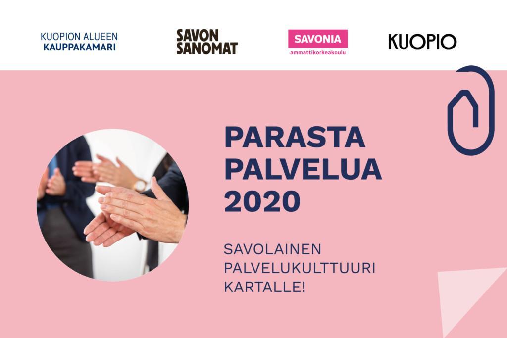 PARASTA-PALVELUA-KILPAILU-2020-vaaka