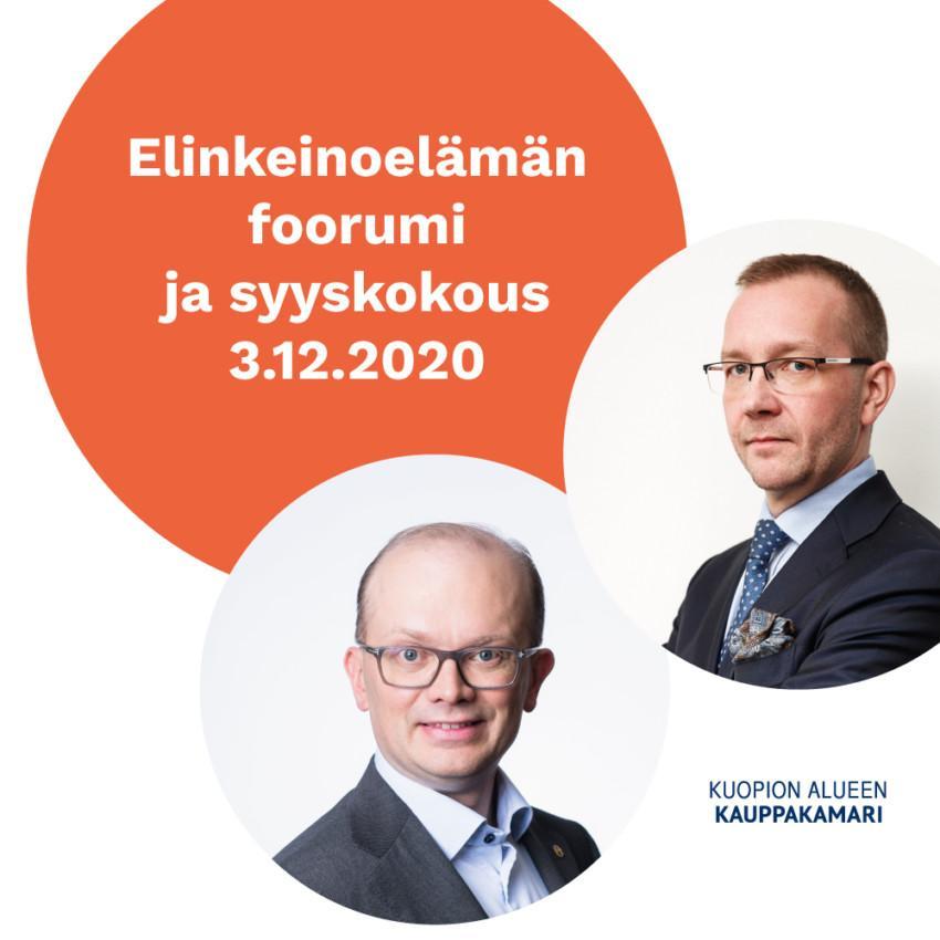 EK-foorumi-syyskokous-kutsu-kauppakamari