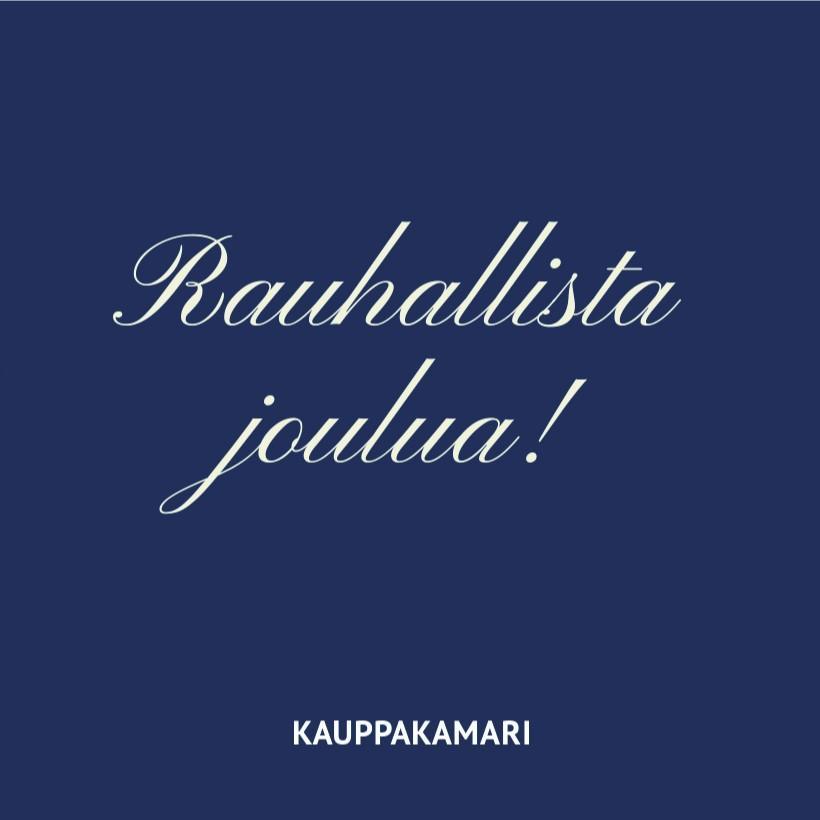 Joulukortti-2020-Kuopio-alueen-kauppakamari-nelio