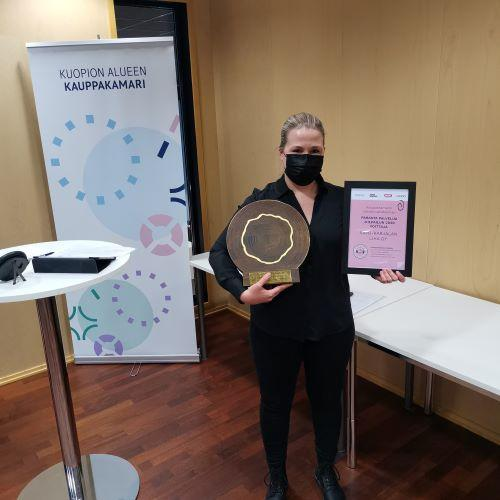 Parasta-palvelua-2020-voittaja-web
