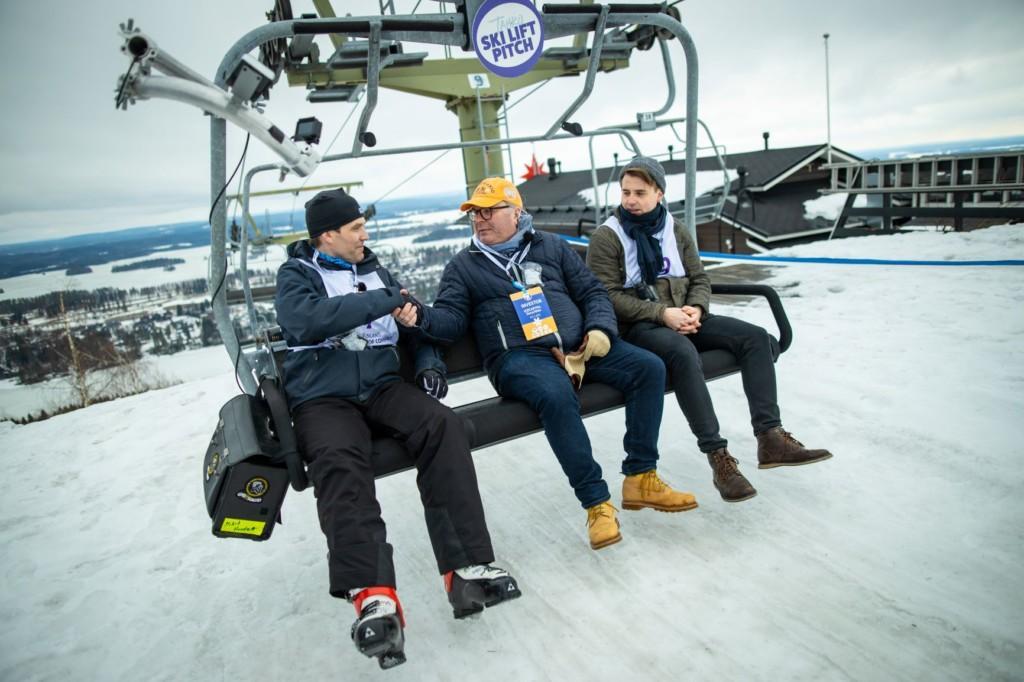 TahkoSLP Ari Lahti 2019 vaaka