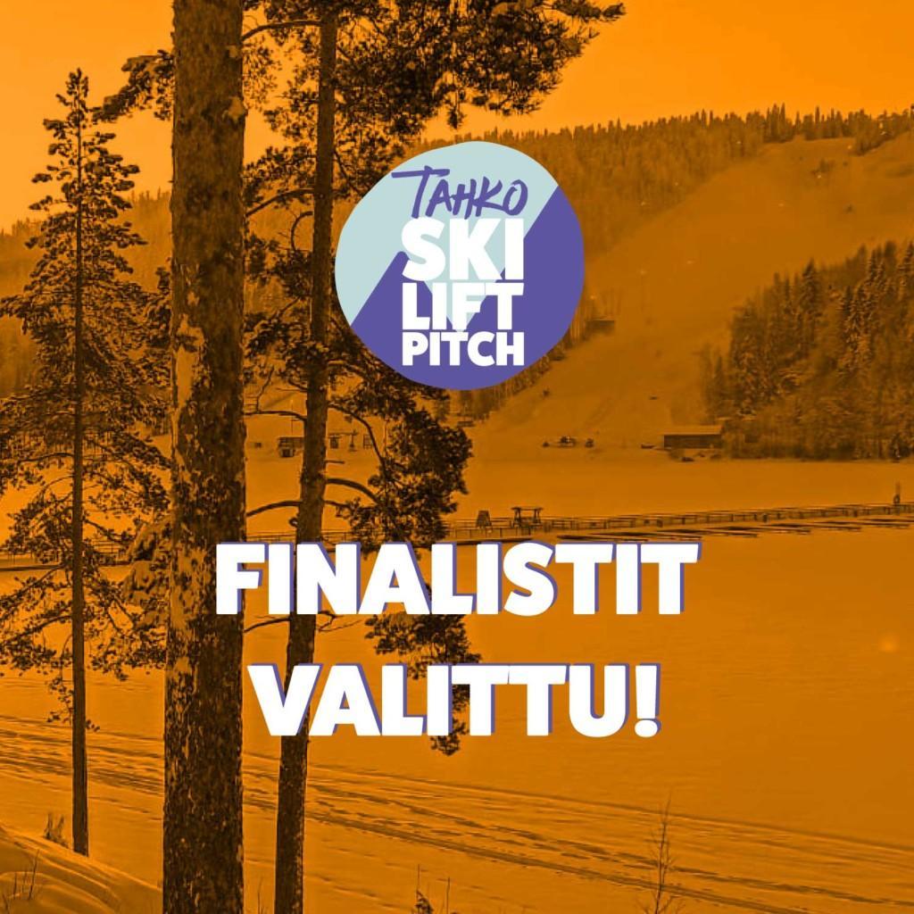 TSLP-2021-finalistit-valittu