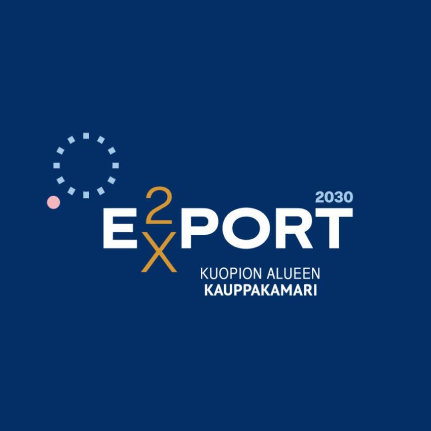 Export2x etusivu kauppakamari